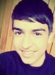 эдгар, 28  , Sirvan