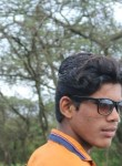 Javeds, 19  , Sangli