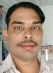 Shiva Kumar, 36  , Hyderabad