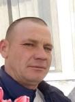 Vasile, 38  , Sofia