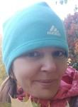 Tatyana, 40, Samara