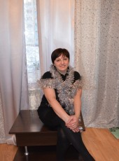 Assa, 61, Russia, Glinka