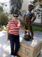 Людмила, 59, Россия, Санкт-Петербург