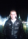 Aleksandr996073291, 36, Donetsk