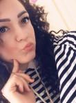 Ekaterina, 19  , Mirny