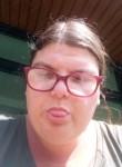 Morgane, 24  , Amiens