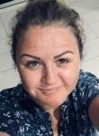 Tanya, 33  , Odessa