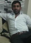 Serkan, 35  , Sultanhisar