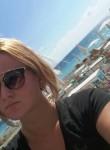 Yuliya, 27, Chernihiv