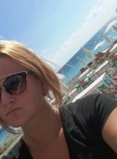 Yuliya, 27, Ukraine, Chernihiv