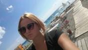 Yuliya, 27 - Just Me Photography 1