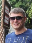 Dmitriy, 34, Saint Petersburg