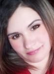 Olika, 29  , Soroca