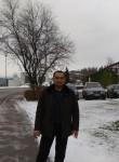 Gulomjon, 40  , Fergana