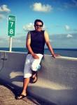 Lui, 34  , Boca Del Mar