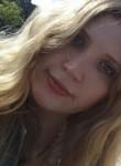 Mariya, 24  , Adler