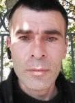 Mətləb, 44  , Baku