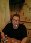 Gennadiy, 54  , Saint Petersburg