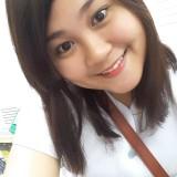 Eselle, 28  , Zamboanga