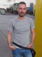 Κωνσταντίνος , 39, Greece, Chaidari
