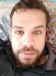 Mezo, 25  , Ramallah
