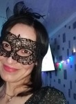 Юлия, 43 года, Магнитогорск