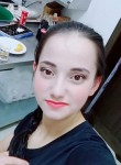 Aelita, 23  , Gornoye Loo