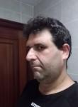 Kepa, 40  , Valencia