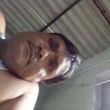 Raman, 53  , Pupri