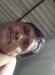 Raman, 52  , Pupri