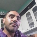 Gaetano, 42  , Recale