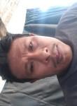 Eduardo, 35  , Tuxpan de Rodriguez Cano