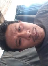Eduardo, 35, Mexico, Tuxpan de Rodriguez Cano