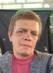 Yaroslav, 42  , Baryshivka