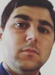 Elnur , 30  , Baku