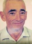 Anatoliy, 62  , Dnestrovsc