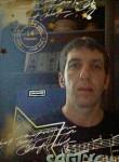 Roman, 39  , Saratov