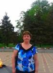 Lidiya, 44  , Shakhty