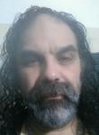 FLAVIO, 55, Trelew