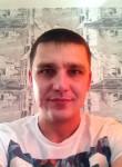 Nikita., 32  , Kstovo