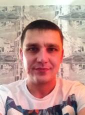 Nikita., 33, Russia, Kstovo