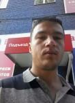 Borya , 25  , Moscow