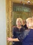 Ekaterina , 53  , Makiyivka