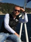 Evgeniy, 36, Krasnodar