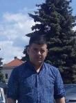 Florin, 38  , Arad