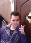 Aleksey, 31, Kiev