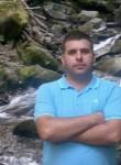 ANDRIY, 37  , Lviv