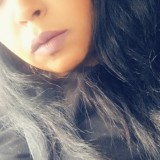Chica, 39  , As Salimiyah