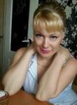 Nataliya, 39  , Kamyshlov