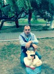 Стів, 43  , Sarstedt
